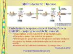 multi genetic disease18