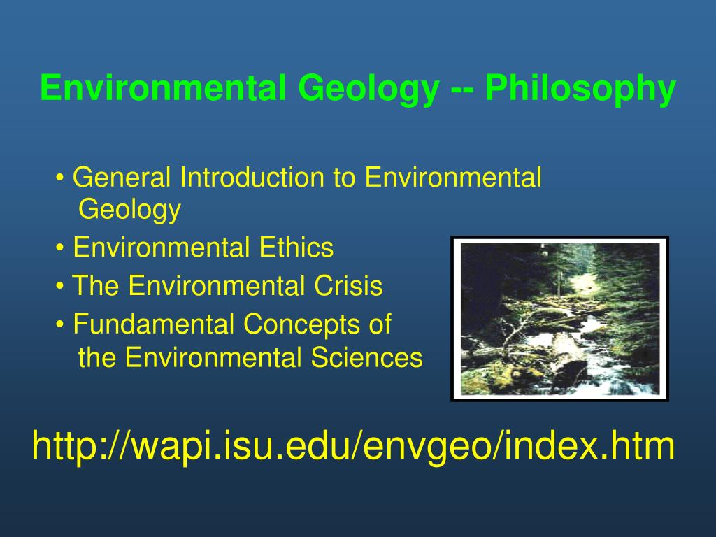 what are the concepts of geoengineering environmental sciences essay Essays environmental sciences what are the concepts of geoengineering environmental sciences essay print reference this disclaimer: this work has been submitted by a student.