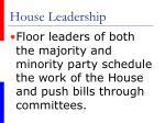 house leadership23