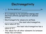 electronegativity1