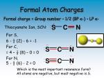 formal atom charges2