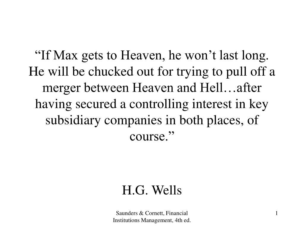 h g wells l.