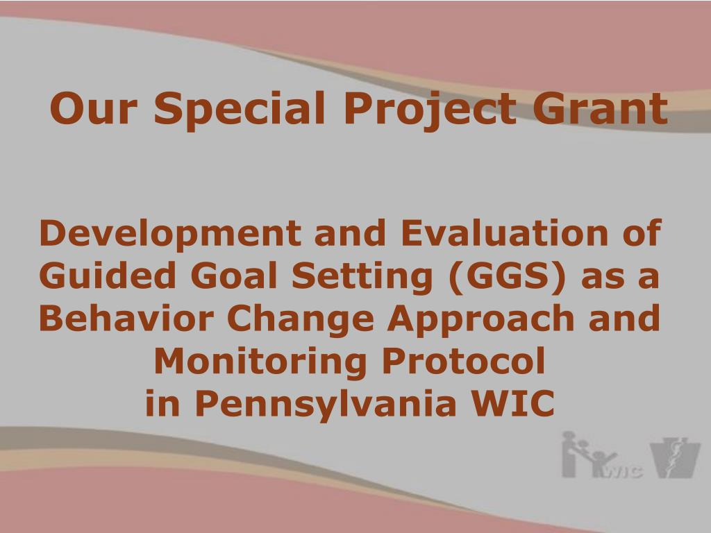 Development and Evaluation of