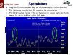 speculators22