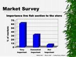market survey16