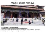 magic ghost removal8