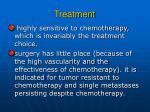 treatment66