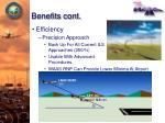 benefits cont7