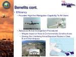 benefits cont8