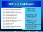 c obi t and trust services10