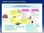 engineering science 21 st century26