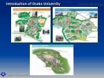 introduction of osaka university5