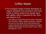 coffee waste75
