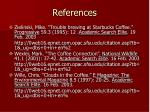 references81