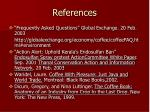 references82
