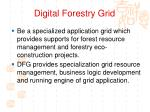 digital forestry grid2