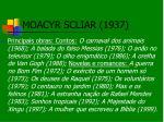 moacyr scliar 19371