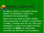 moacyr scliar 19373