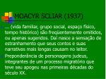 moacyr scliar 19374