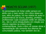 moacyr scliar 19375