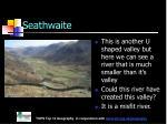 seathwaite