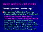 climate innovation schumpeter14