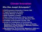climate innovation11
