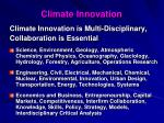 climate innovation12