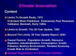 climate innovation15