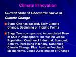 climate innovation18