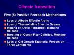 climate innovation19