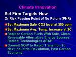climate innovation22