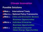 climate innovation23