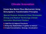 climate innovation24