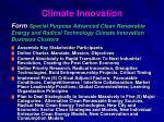 climate innovation27