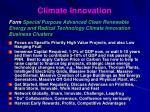 climate innovation28