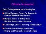 climate innovation33