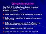 climate innovation34