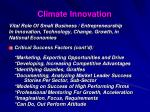 climate innovation36