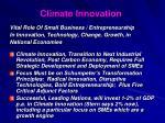 climate innovation37