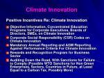 climate innovation40