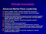 climate innovation43