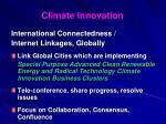 climate innovation44