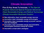 climate innovation45