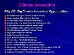 climate innovation46
