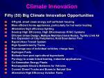 climate innovation47