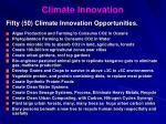 climate innovation48