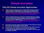 climate innovation49