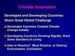 climate innovation52