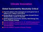 climate innovation54